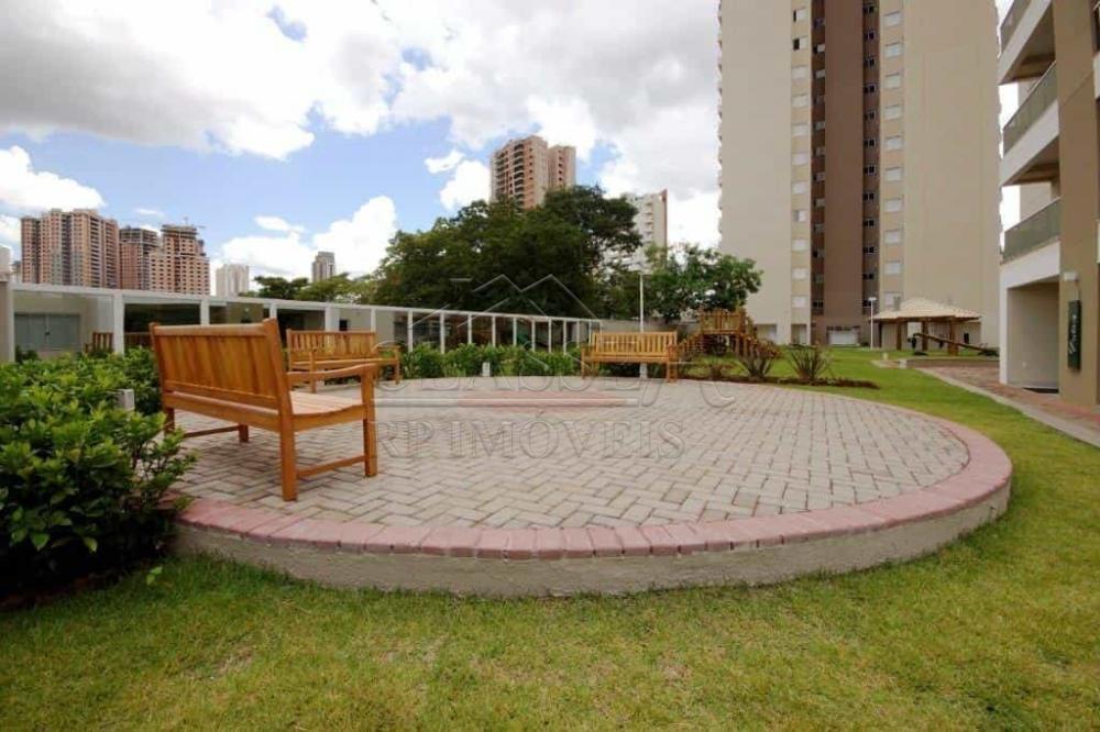 Alugar Apartamento / Padrão em Ribeirão Preto R$ 3.800,00 - Foto 29