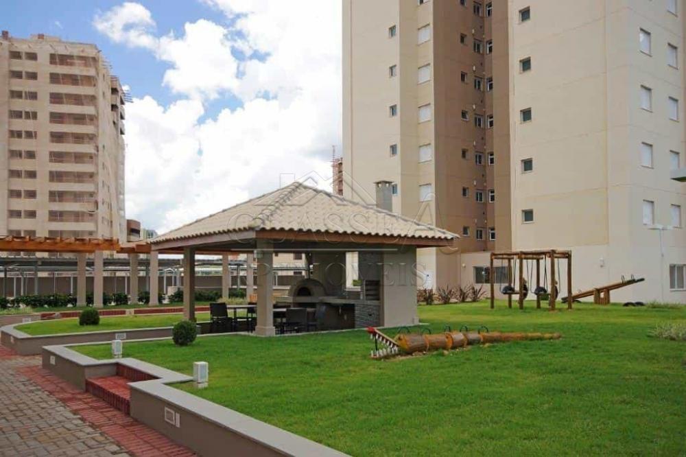 Alugar Apartamento / Padrão em Ribeirão Preto R$ 3.800,00 - Foto 31