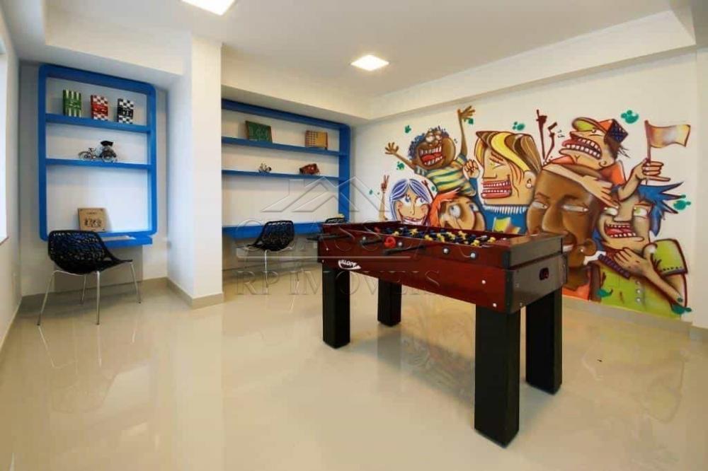 Alugar Apartamento / Padrão em Ribeirão Preto R$ 3.800,00 - Foto 33