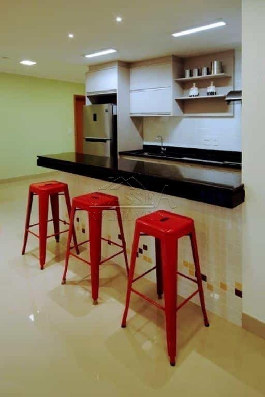 Alugar Apartamento / Padrão em Ribeirão Preto R$ 3.800,00 - Foto 35