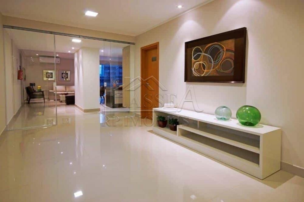 Alugar Apartamento / Padrão em Ribeirão Preto R$ 3.800,00 - Foto 38