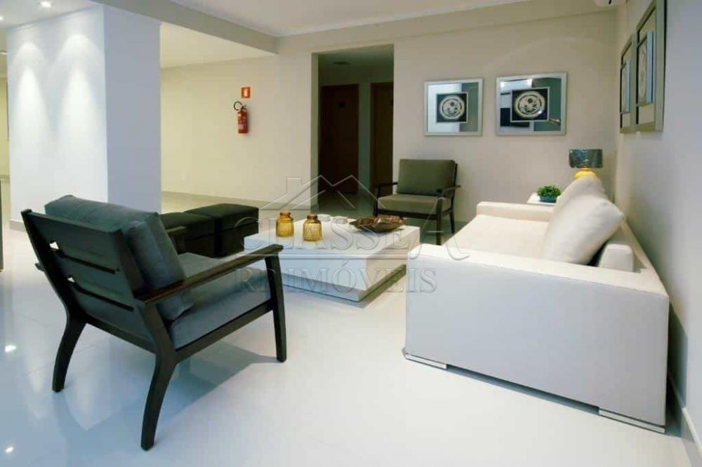 Alugar Apartamento / Padrão em Ribeirão Preto R$ 3.800,00 - Foto 40