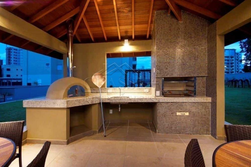 Alugar Apartamento / Padrão em Ribeirão Preto R$ 3.800,00 - Foto 42