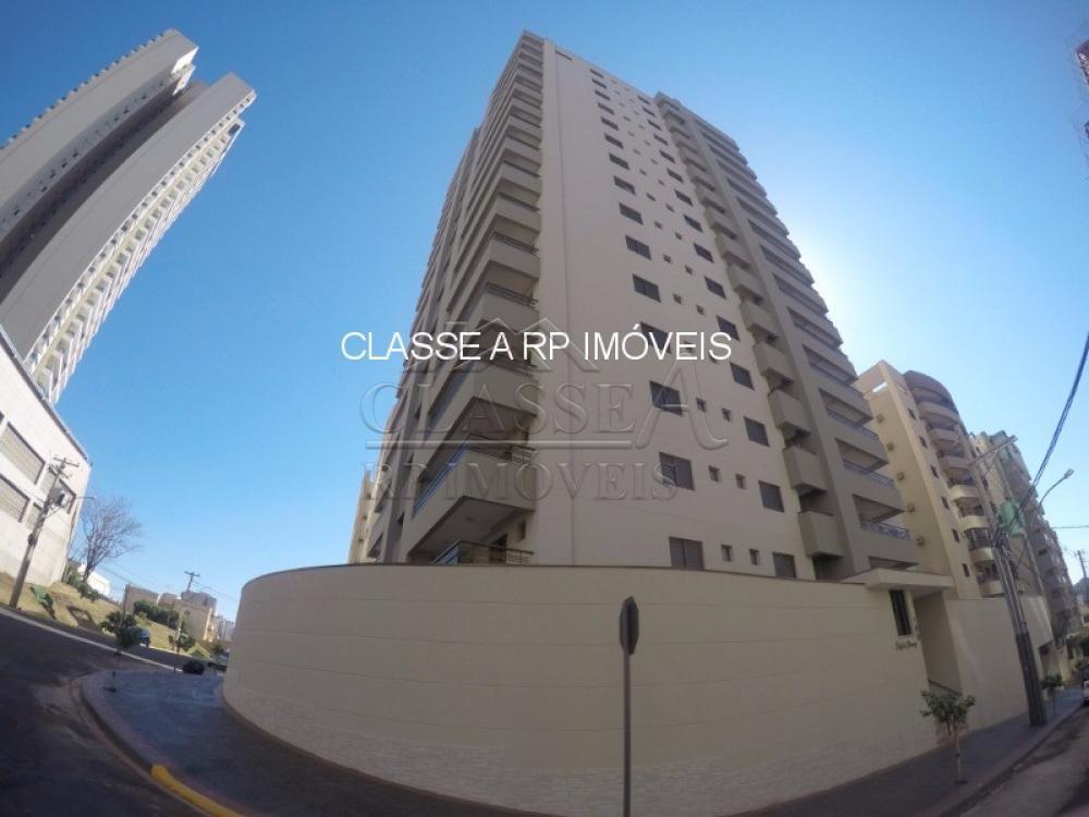 Comprar Apartamento / Padrão em Ribeirão Preto apenas R$ 500.000,00 - Foto 3