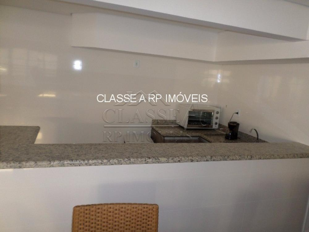 Comprar Apartamento / Padrão em Ribeirão Preto apenas R$ 500.000,00 - Foto 6