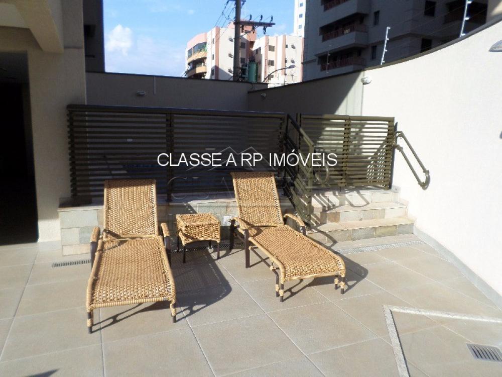 Comprar Apartamento / Padrão em Ribeirão Preto apenas R$ 500.000,00 - Foto 12