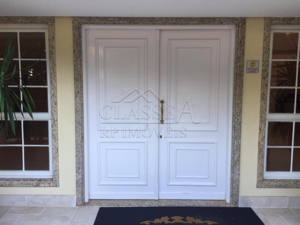 Comprar Apartamento / Padrão em Ribeirão Preto R$ 795.000,00 - Foto 39