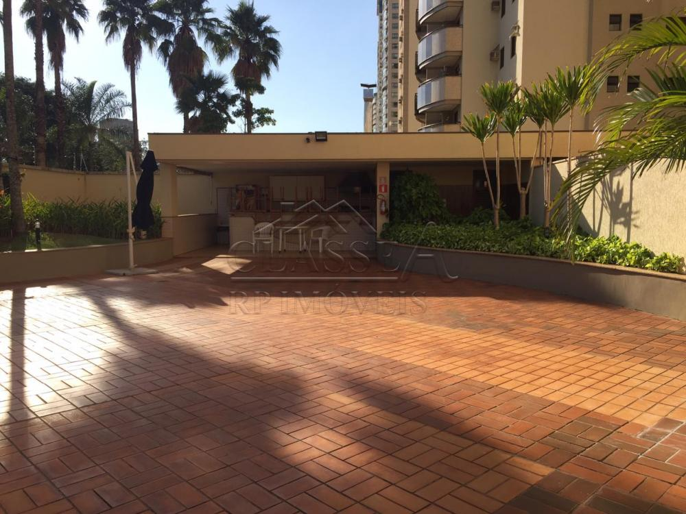 Comprar Apartamento / Padrão em Ribeirão Preto R$ 795.000,00 - Foto 40
