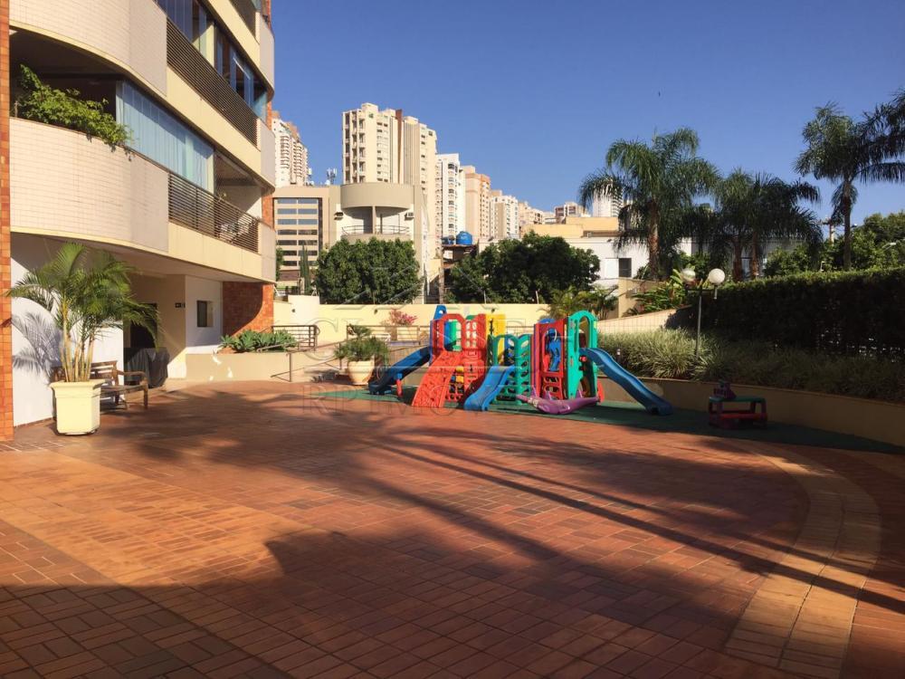 Comprar Apartamento / Padrão em Ribeirão Preto R$ 795.000,00 - Foto 41
