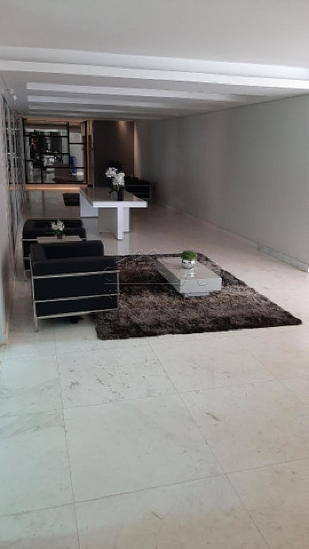 Comprar Apartamento / Padrão em Ribeirão Preto R$ 1.020.000,00 - Foto 20