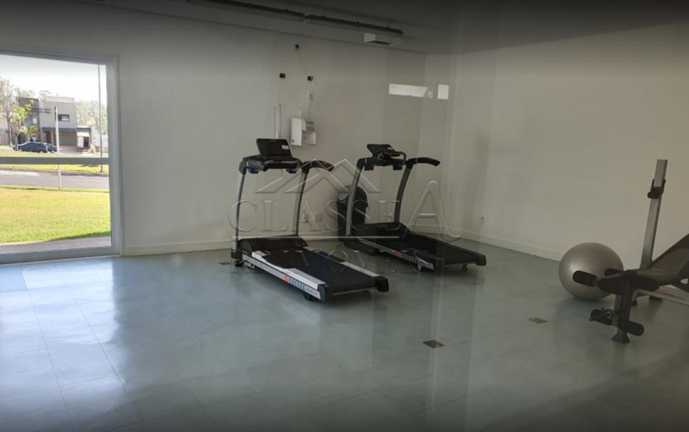Comprar Casa / Condomínio - térrea em Ribeirão Preto R$ 1.520.000,00 - Foto 11