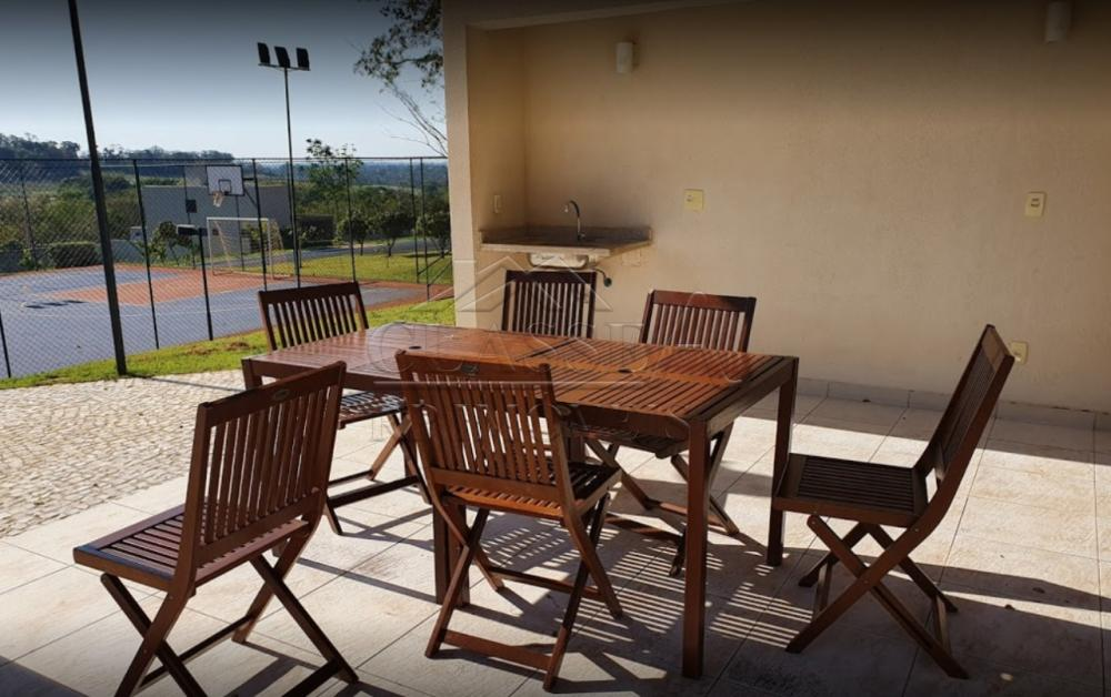 Comprar Casa / Condomínio - térrea em Ribeirão Preto R$ 1.520.000,00 - Foto 13