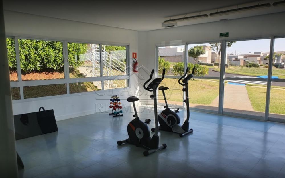 Comprar Casa / Condomínio - térrea em Ribeirão Preto R$ 1.520.000,00 - Foto 21