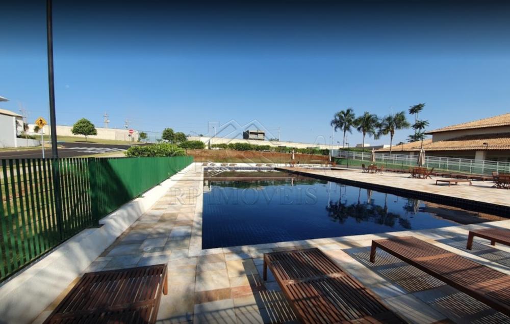 Comprar Casa / Condomínio - térrea em Ribeirão Preto R$ 1.520.000,00 - Foto 22