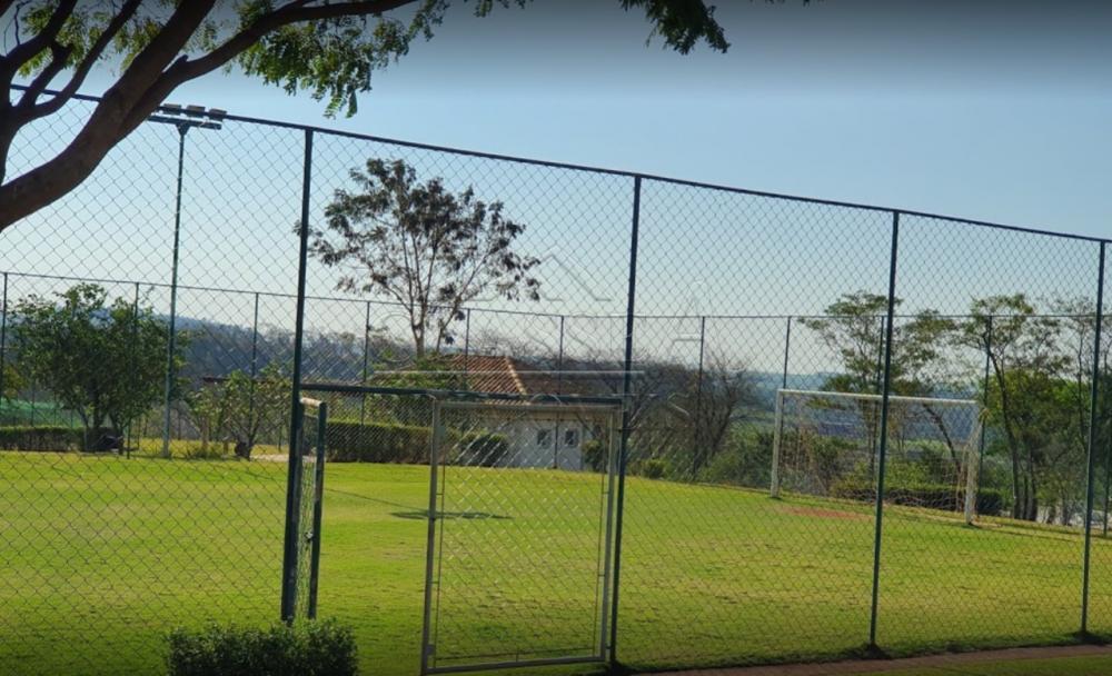 Comprar Casa / Condomínio - térrea em Ribeirão Preto R$ 1.520.000,00 - Foto 23