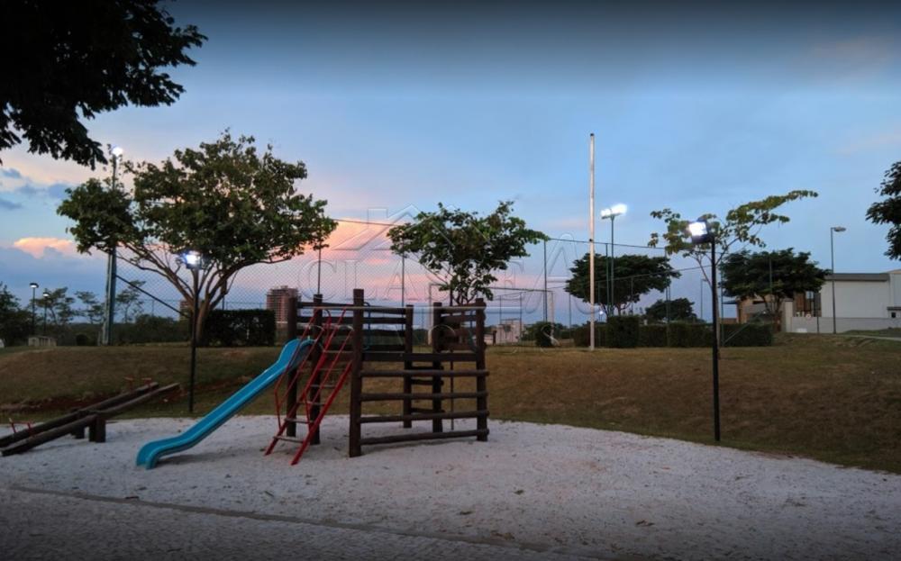 Comprar Casa / Condomínio - térrea em Ribeirão Preto R$ 1.520.000,00 - Foto 26