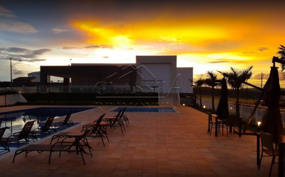 Comprar Casa / Condomínio - térrea em Ribeirão Preto R$ 1.520.000,00 - Foto 31