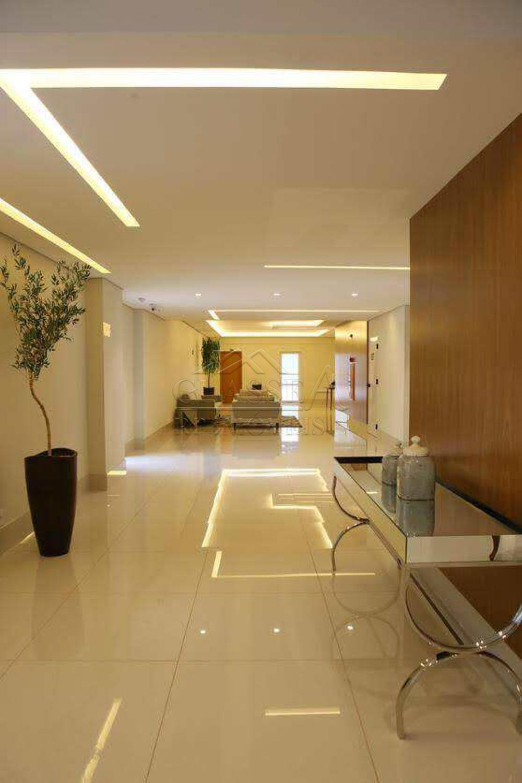 Alugar Apartamento / Padrão em Ribeirão Preto R$ 3.800,00 - Foto 30