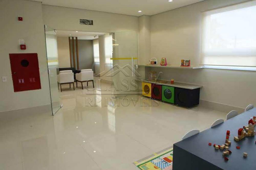 Alugar Apartamento / Padrão em Ribeirão Preto R$ 3.800,00 - Foto 34