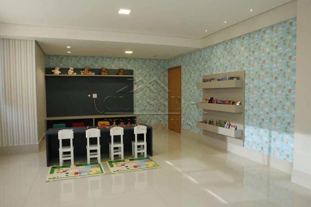 Alugar Apartamento / Padrão em Ribeirão Preto R$ 3.800,00 - Foto 37