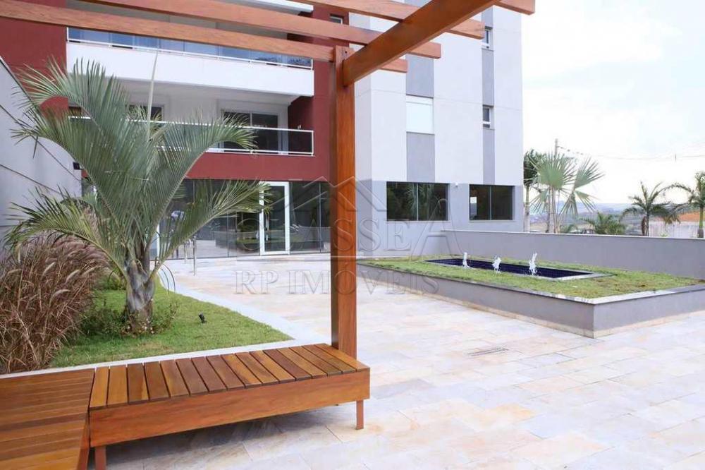 Alugar Apartamento / Padrão em Ribeirão Preto R$ 3.800,00 - Foto 23