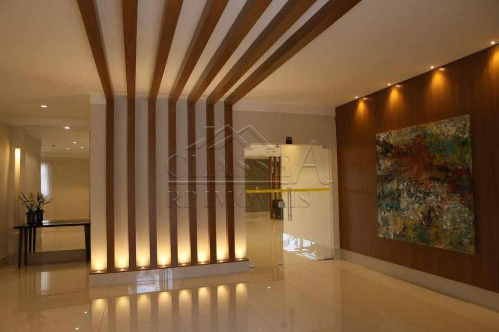 Alugar Apartamento / Padrão em Ribeirão Preto R$ 3.800,00 - Foto 27
