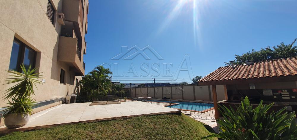 Comprar Apartamento / Padrão em Ribeirão Preto R$ 750.000,00 - Foto 52