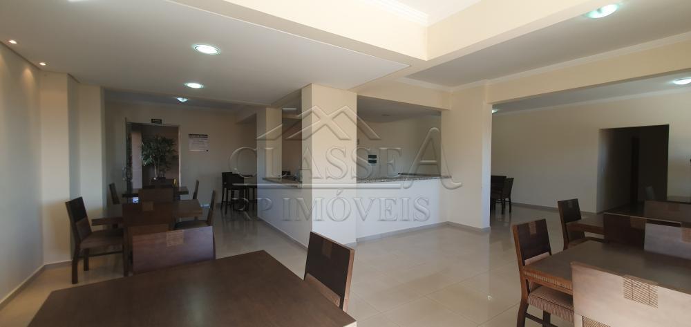 Comprar Apartamento / Padrão em Ribeirão Preto R$ 750.000,00 - Foto 55