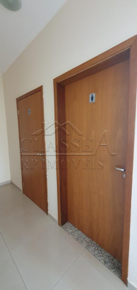 Comprar Apartamento / Padrão em Ribeirão Preto R$ 750.000,00 - Foto 57