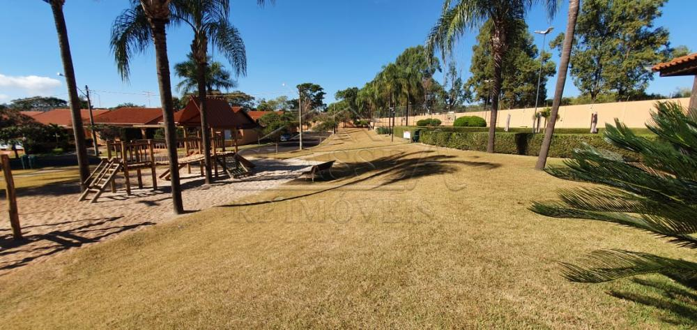Comprar Casa / Condomínio - térrea em Ribeirão Preto R$ 750.000,00 - Foto 26