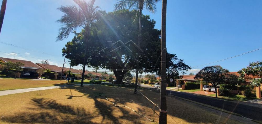 Comprar Casa / Condomínio - térrea em Ribeirão Preto R$ 750.000,00 - Foto 30
