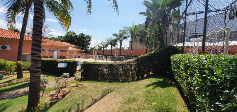Comprar Casa / Condomínio - térrea em Ribeirão Preto R$ 745.000,00 - Foto 40