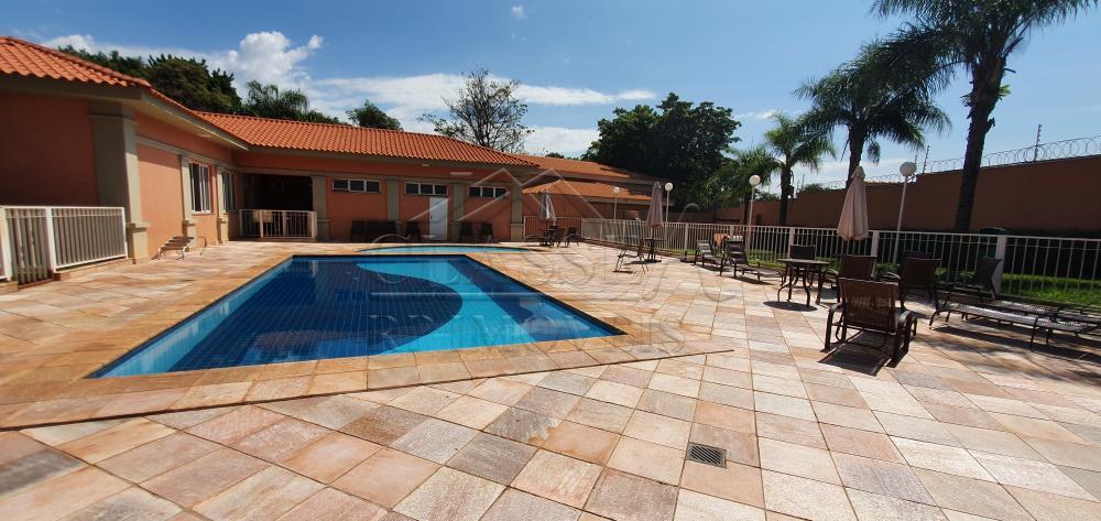 Comprar Casa / Condomínio - térrea em Ribeirão Preto R$ 745.000,00 - Foto 42