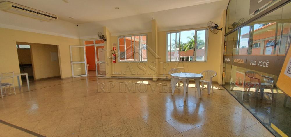 Comprar Casa / Condomínio - térrea em Ribeirão Preto R$ 745.000,00 - Foto 45