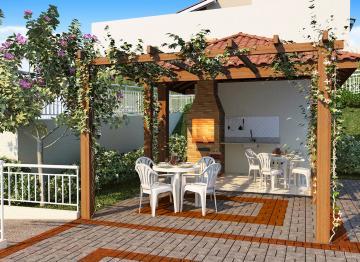 Comprar Casa / Condomínio - sobrado em Ribeirão Preto R$ 468.000,00 - Foto 1