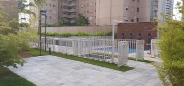 Comprar Apartamento / Padrão em Ribeirão Preto R$ 1.990.000,00 - Foto 45