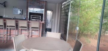 Comprar Apartamento / Padrão em Ribeirão Preto R$ 1.990.000,00 - Foto 47