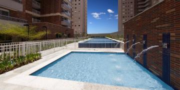 Comprar Apartamento / Padrão em Ribeirão Preto R$ 1.990.000,00 - Foto 41