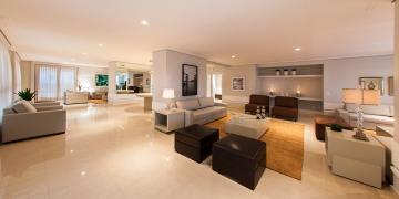 Comprar Apartamento / Padrão em Ribeirão Preto R$ 1.990.000,00 - Foto 43