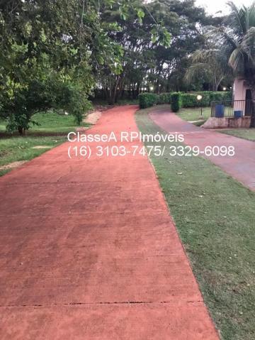 Comprar Casa / Condomínio - sobrado em Ribeirão Preto R$ 490.000,00 - Foto 23