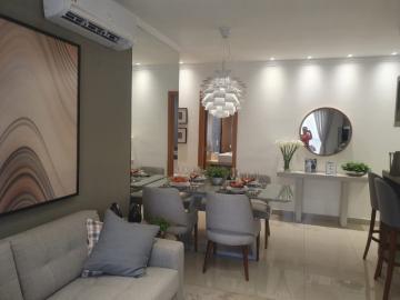 Comprar Apartamento / Padrão em Ribeirão Preto R$ 450.000,00 - Foto 29