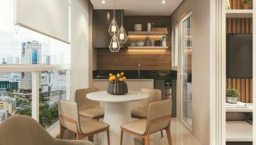 Comprar Apartamento / Padrão em Ribeirão Preto R$ 450.000,00 - Foto 31