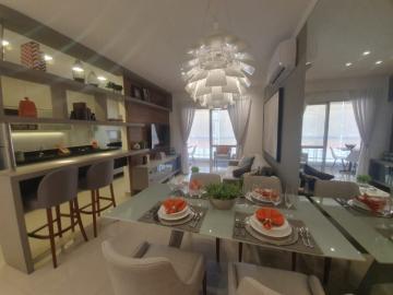 Comprar Apartamento / Padrão em Ribeirão Preto R$ 450.000,00 - Foto 41
