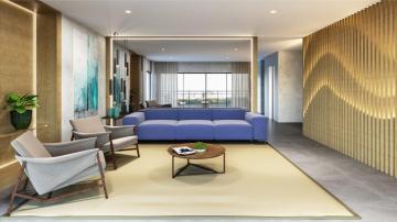 Comprar Apartamento / Padrão em Ribeirão Preto R$ 765.000,00 - Foto 14