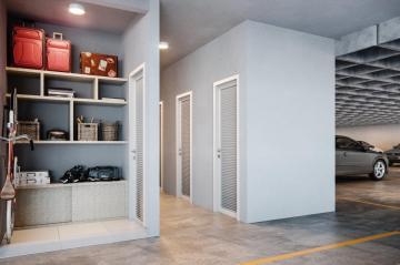 Comprar Apartamento / Padrão em Ribeirão Preto R$ 765.000,00 - Foto 29