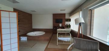 Alugar Apartamento / Padrão em Ribeirão Preto R$ 9.000,00 - Foto 35