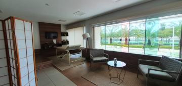 Alugar Apartamento / Padrão em Ribeirão Preto R$ 9.000,00 - Foto 36