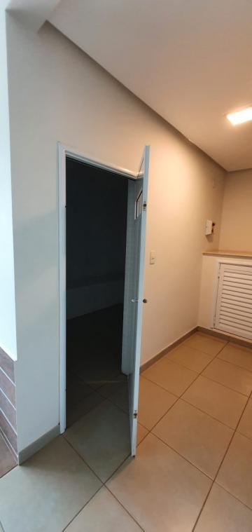 Alugar Apartamento / Padrão em Ribeirão Preto R$ 9.000,00 - Foto 41