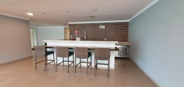 Alugar Apartamento / Padrão em Ribeirão Preto R$ 9.000,00 - Foto 42