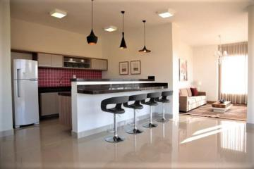Comprar Casa / Condomínio - térrea em Ribeirão Preto R$ 680.000,00 - Foto 2